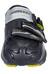Shimano SH-RT82 Schuhe Unisex schwarz